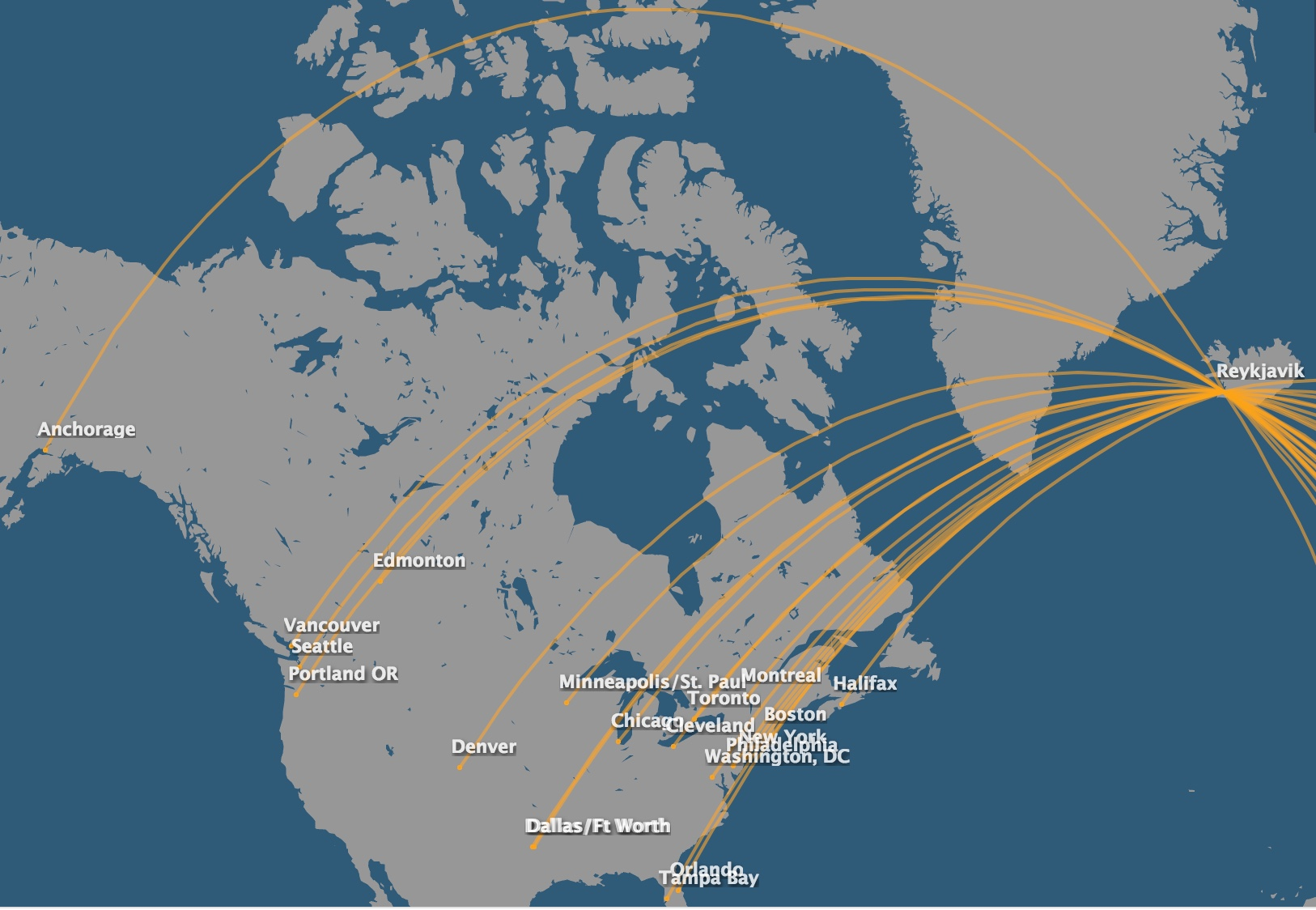 Icelandair Flight Map.jpeg