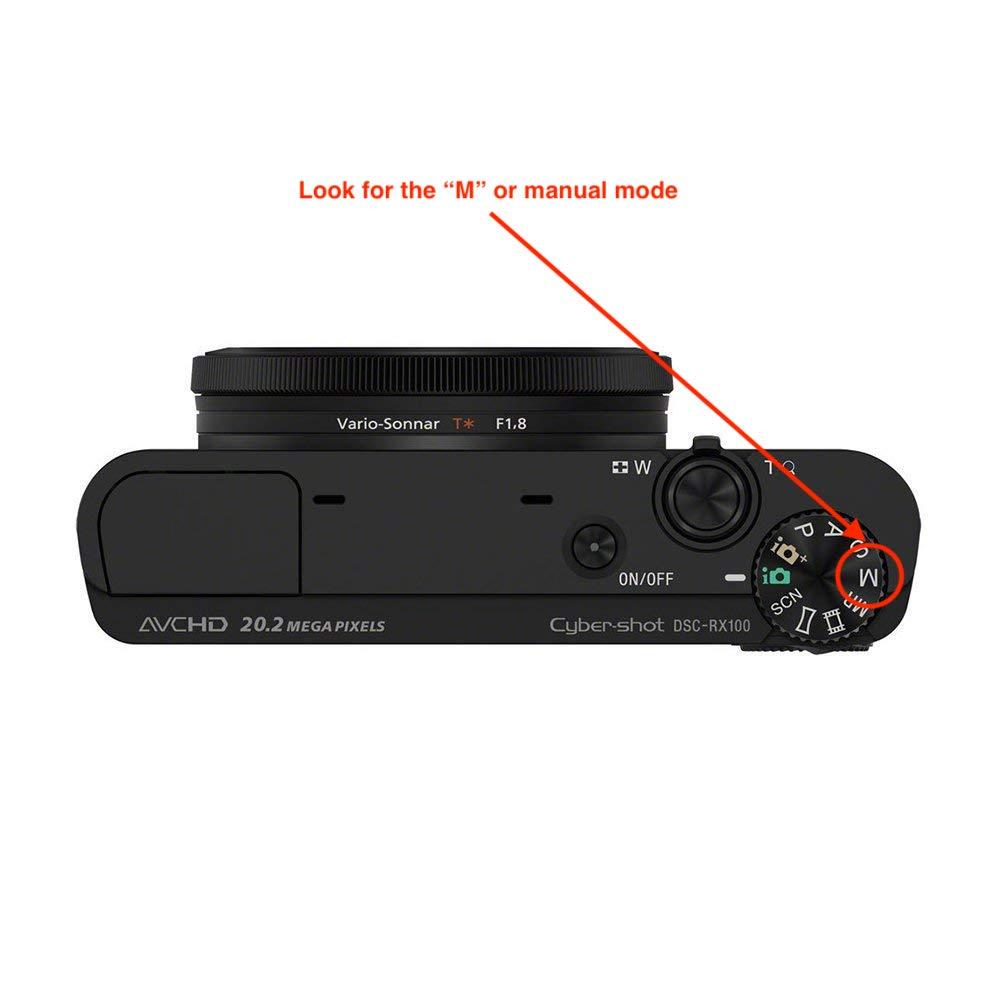 best beginner camera.jpg