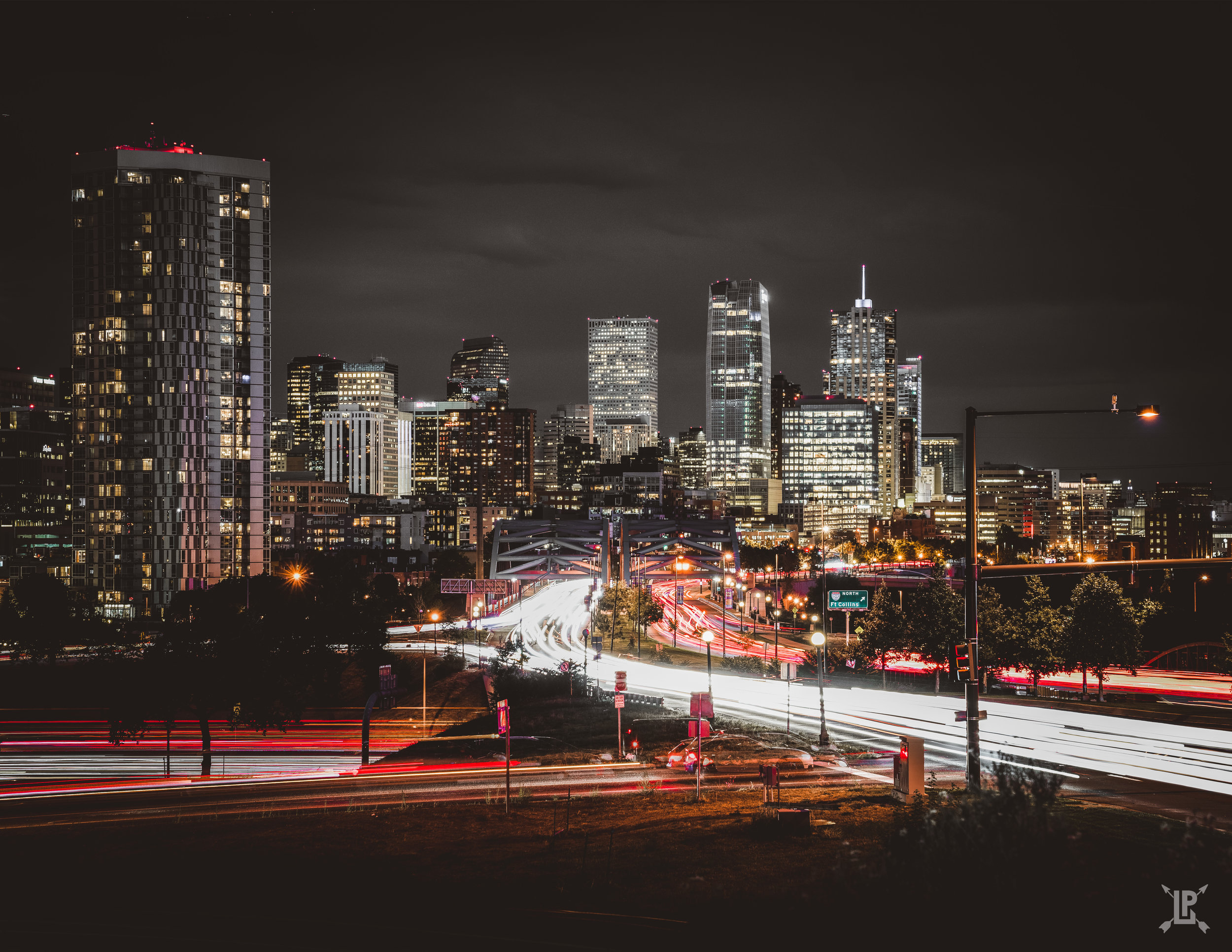Denver-5.jpg