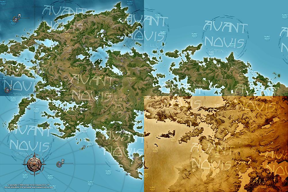 island continet example.jpg