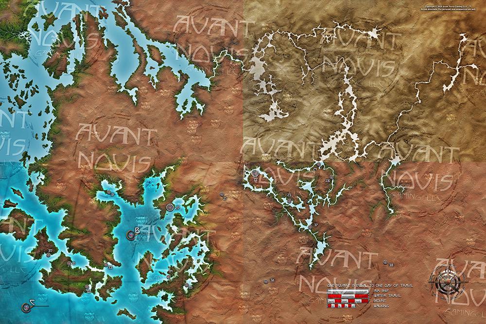 Desert Empires example.jpg