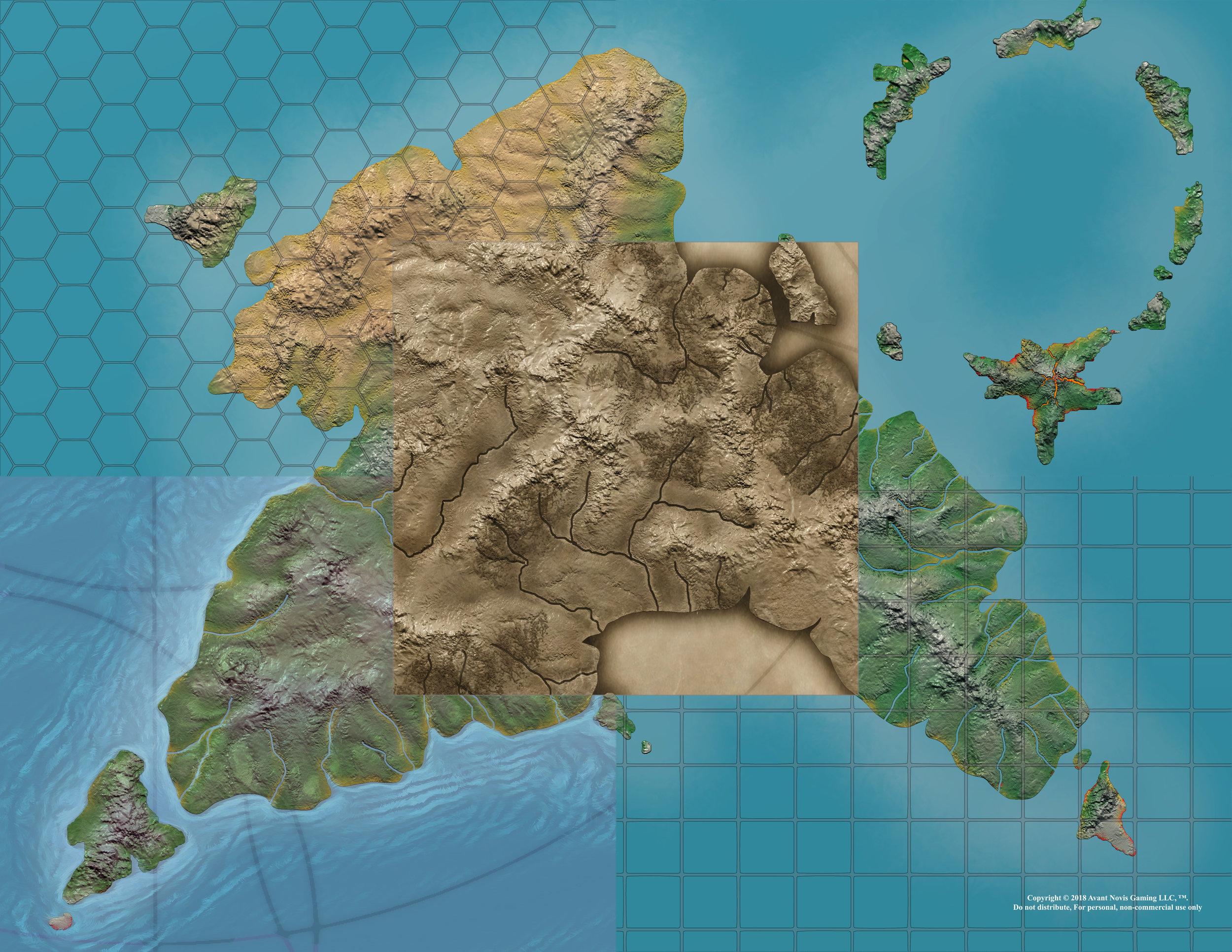 Forgotten Island web.jpg