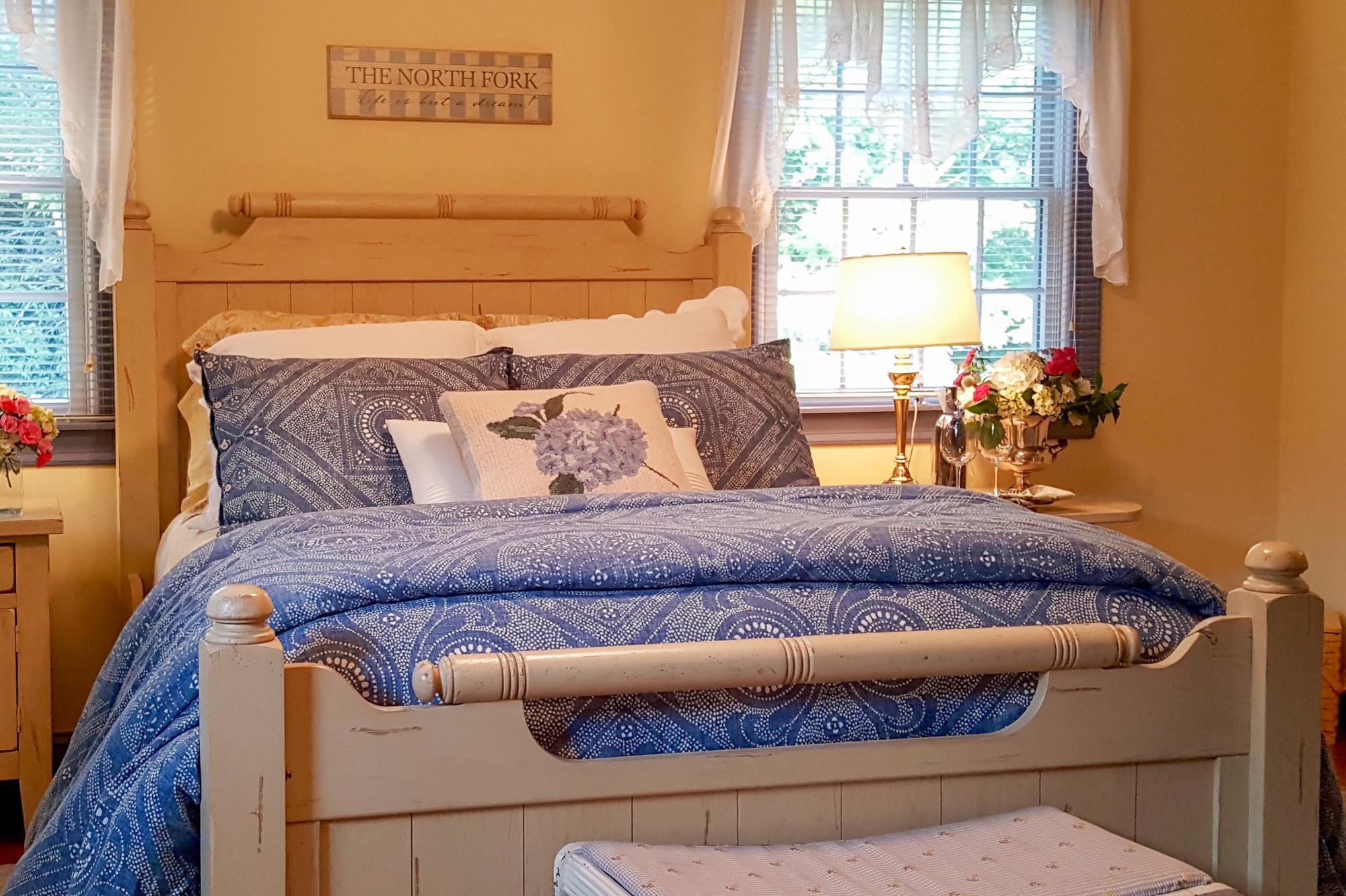 Hydrangea bed copy.jpg