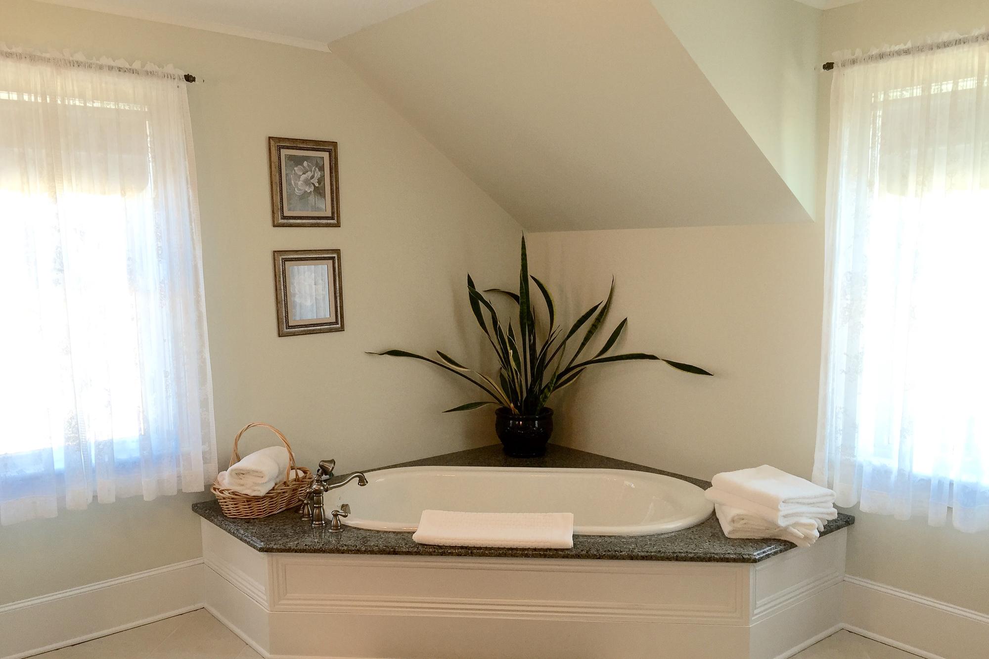 Suite Bath 1.jpg