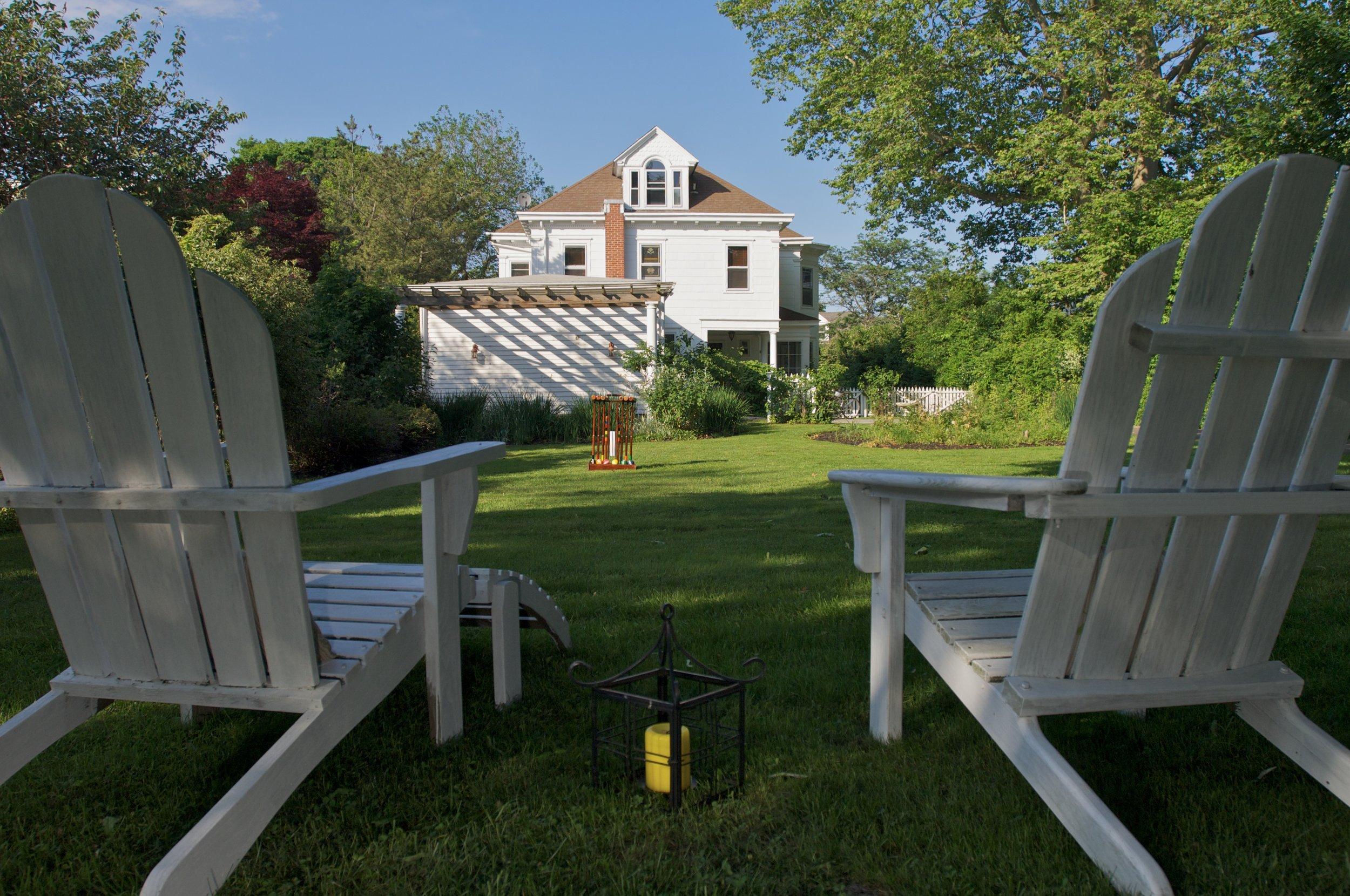 Fordham House backyard.jpg
