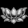 lotus_icon.png