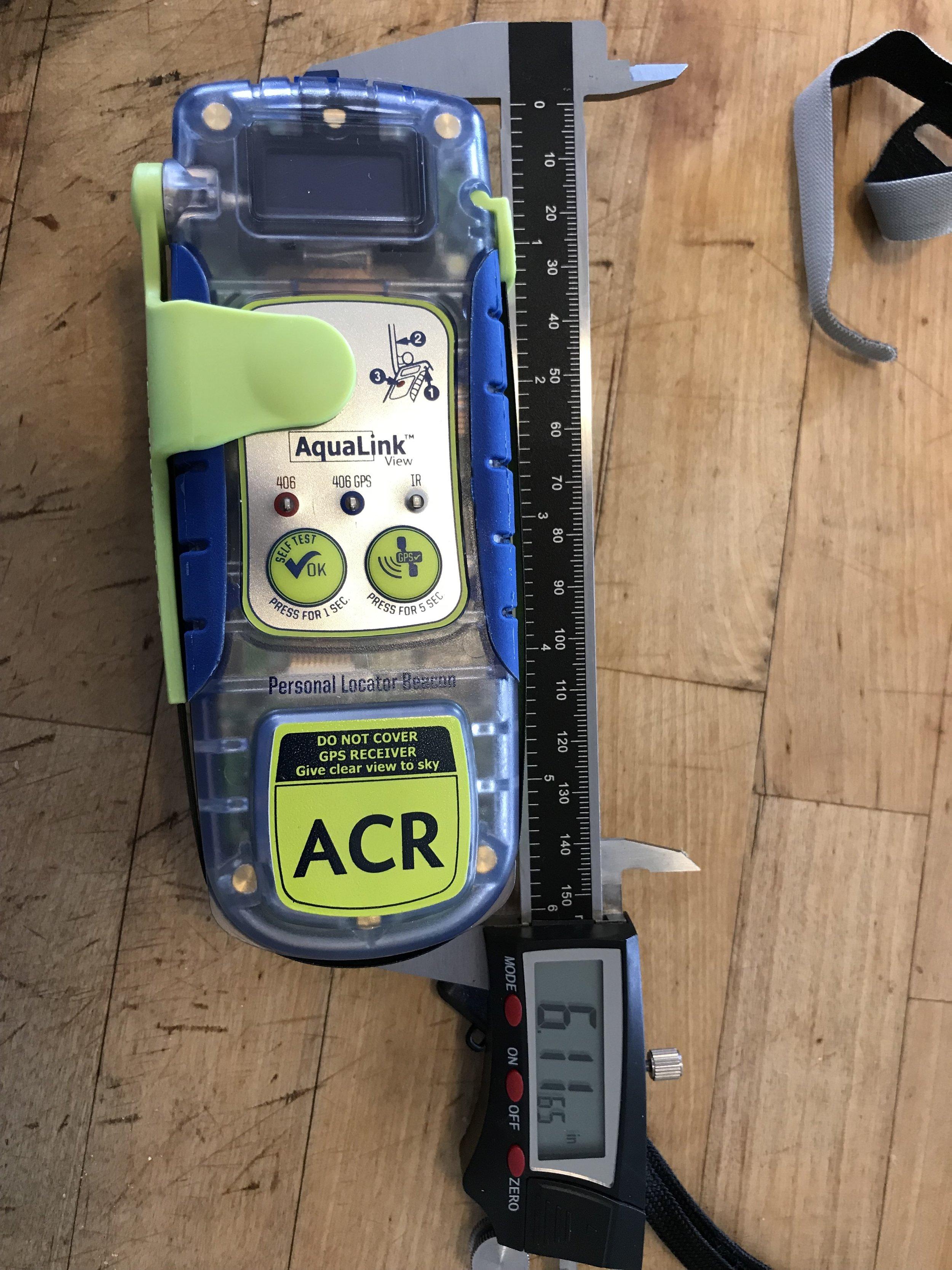 ACR Length.jpg