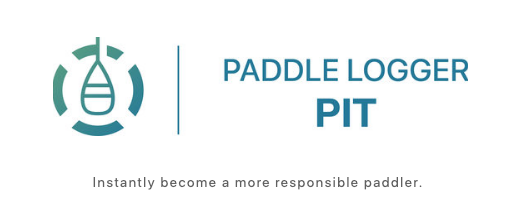Don't paddle if you can't make it back to dry land. If you get into trouble, have a plan.  PIT  might be one of those plans that works for you.