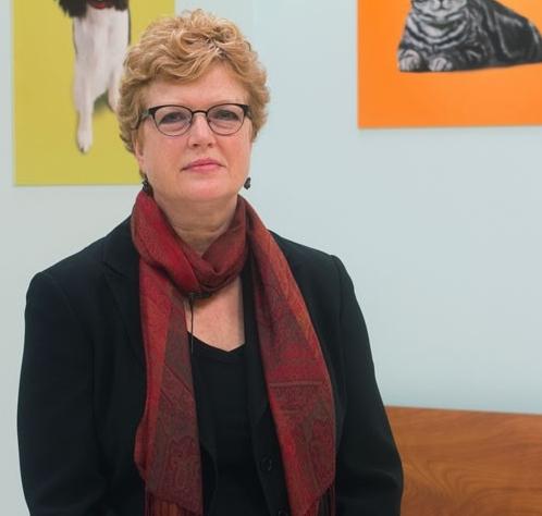 Dr Elizabeth Lund.jpg