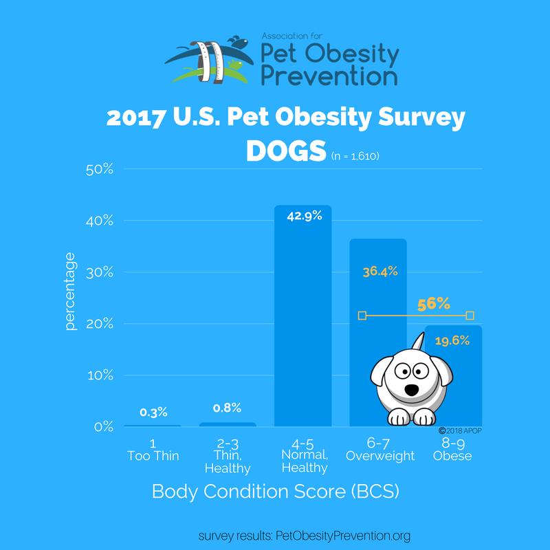 2017 U.S. Dog Obesity Graph.png