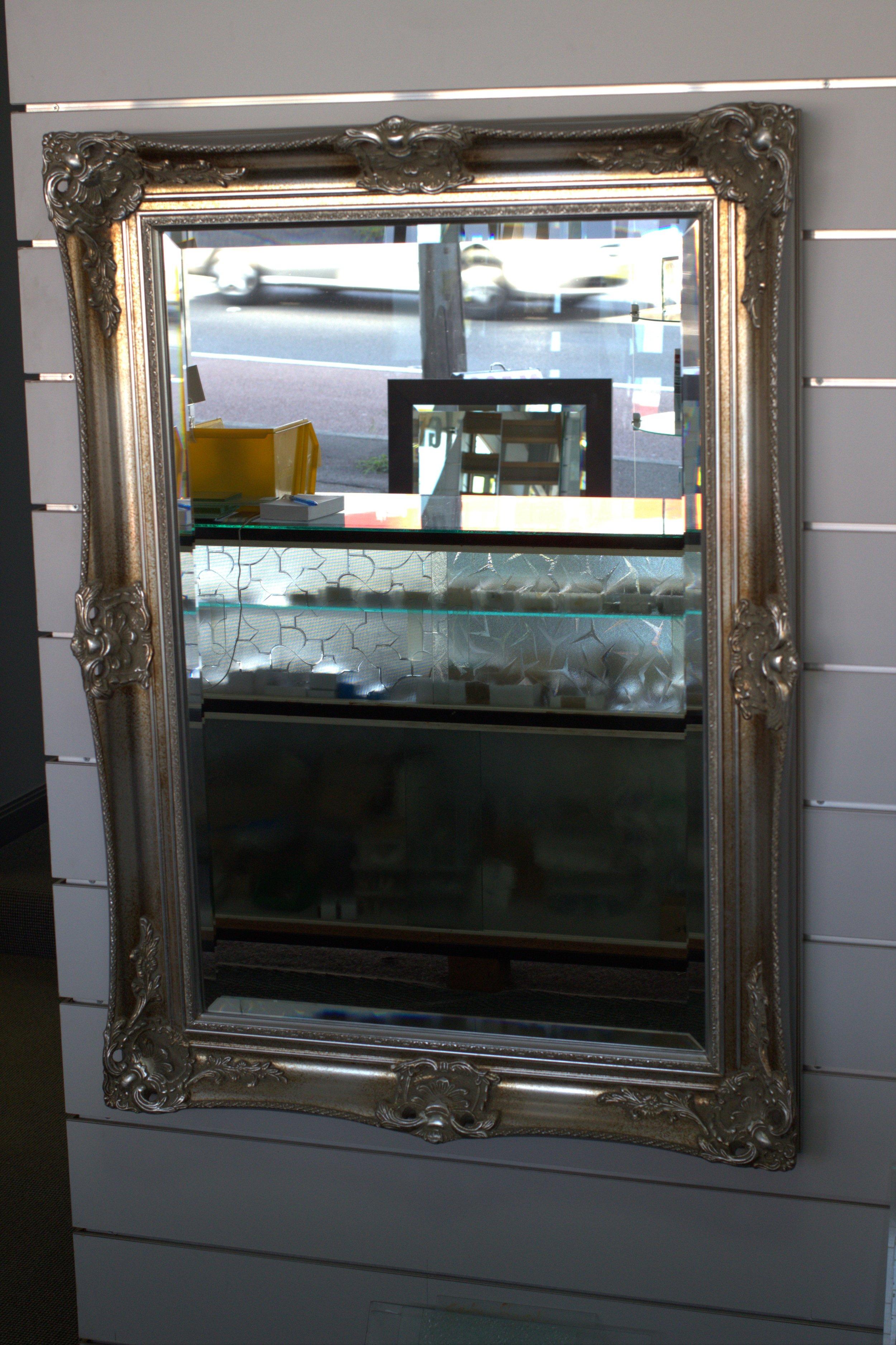 Framed mirror 1.jpg