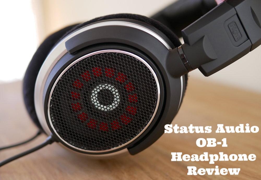 Status-Audio-OB1