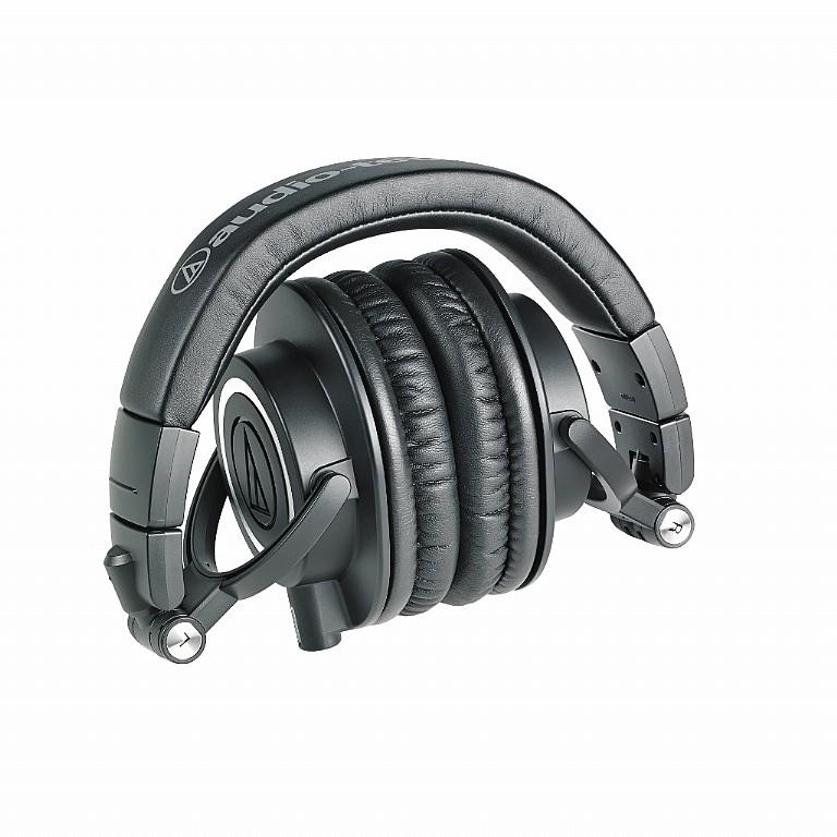 Audio-Technica-m40x.jpg