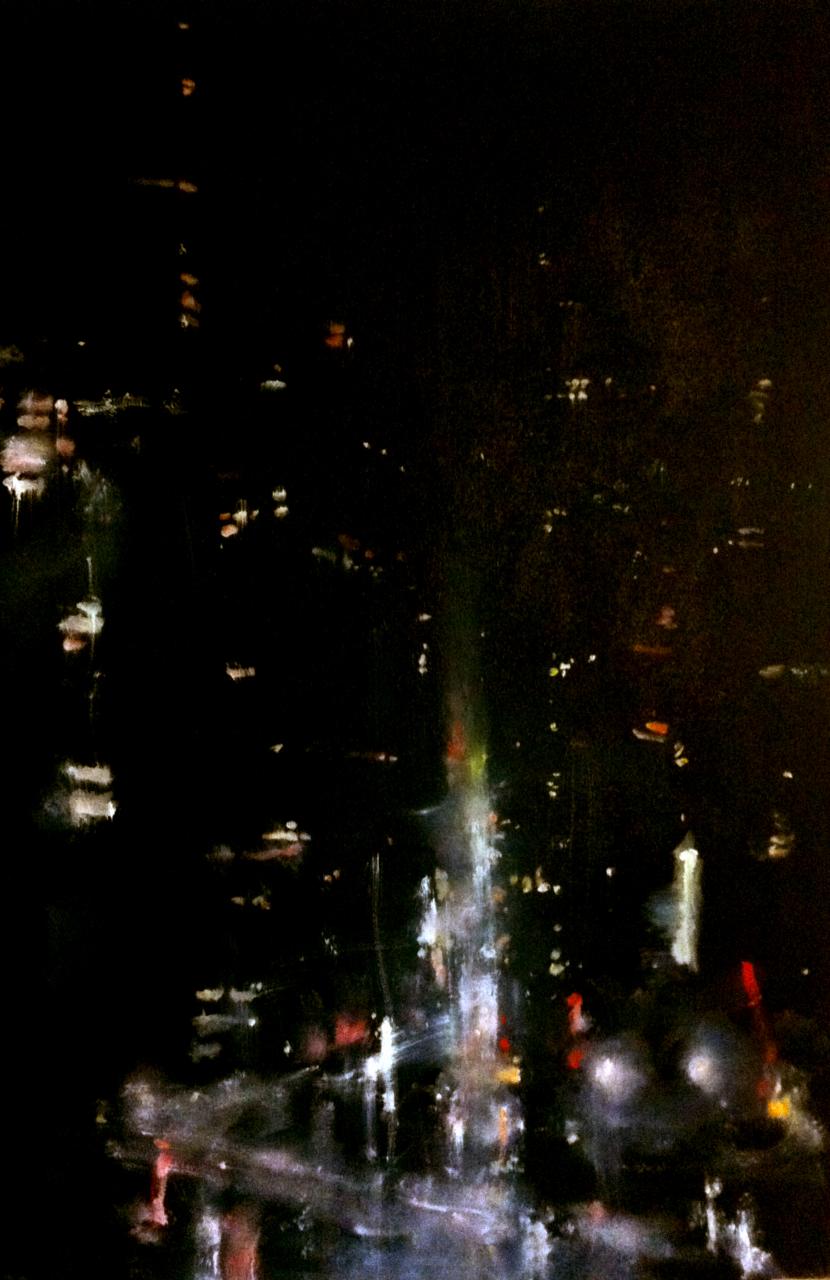 chinatown, fung wah bus.jpg