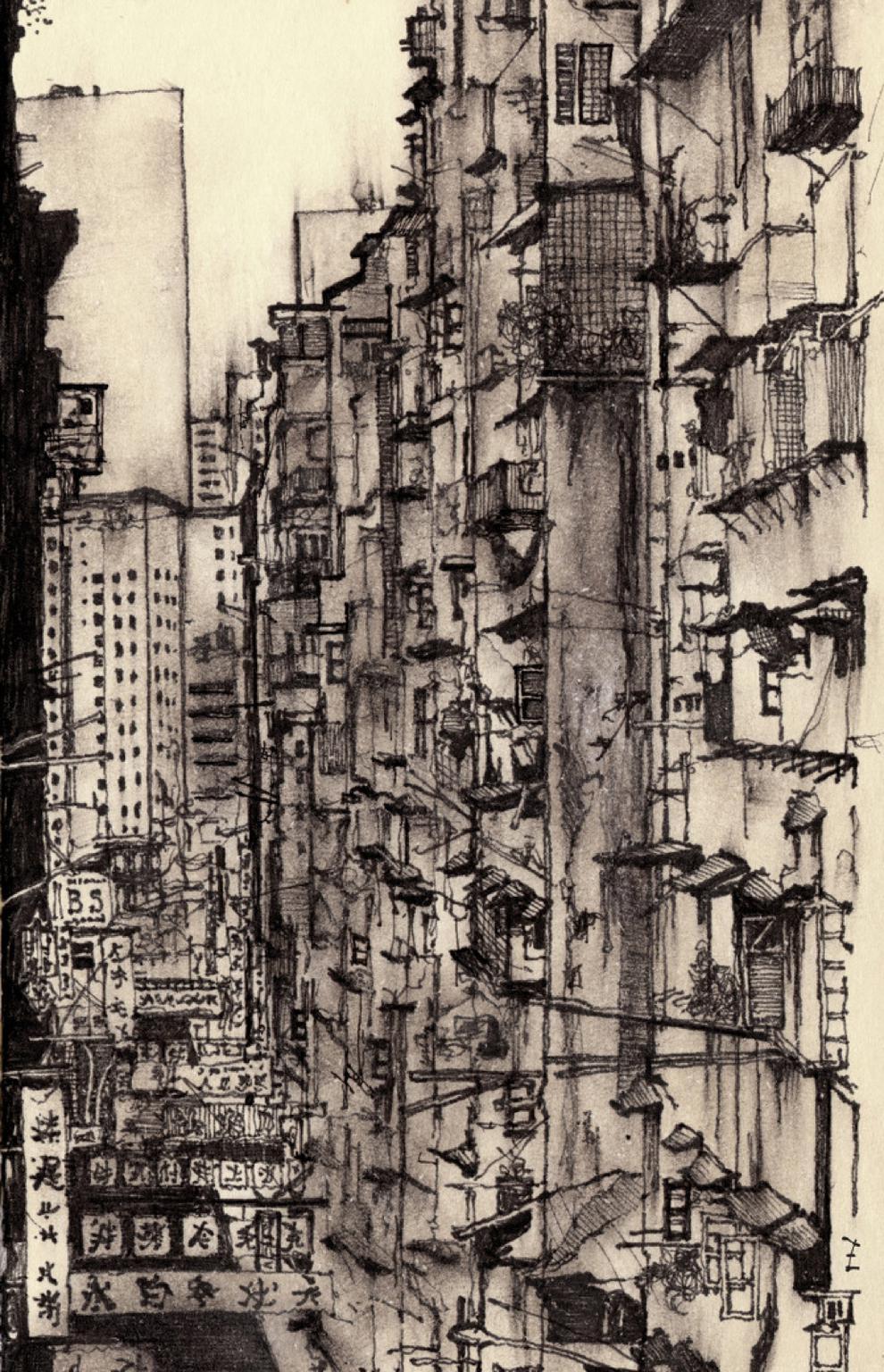 chinatown.jpg)_resized.jpg