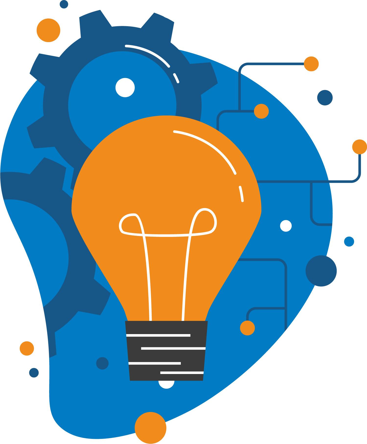 Icon Design Innovation / Elisabeth Deim