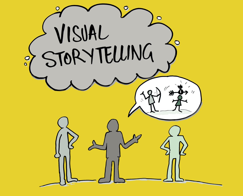- Heb je nood aan een duidelijk verhaal over een complex onderwerp? Wij vertalen informatie naar eenvoudige verhalen via illustraties, infographics en presentaties.Lees meer >