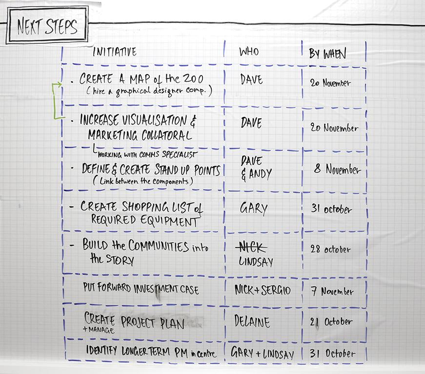 workshops NEXT STEPS IMG_7803 1200dpi.jpg