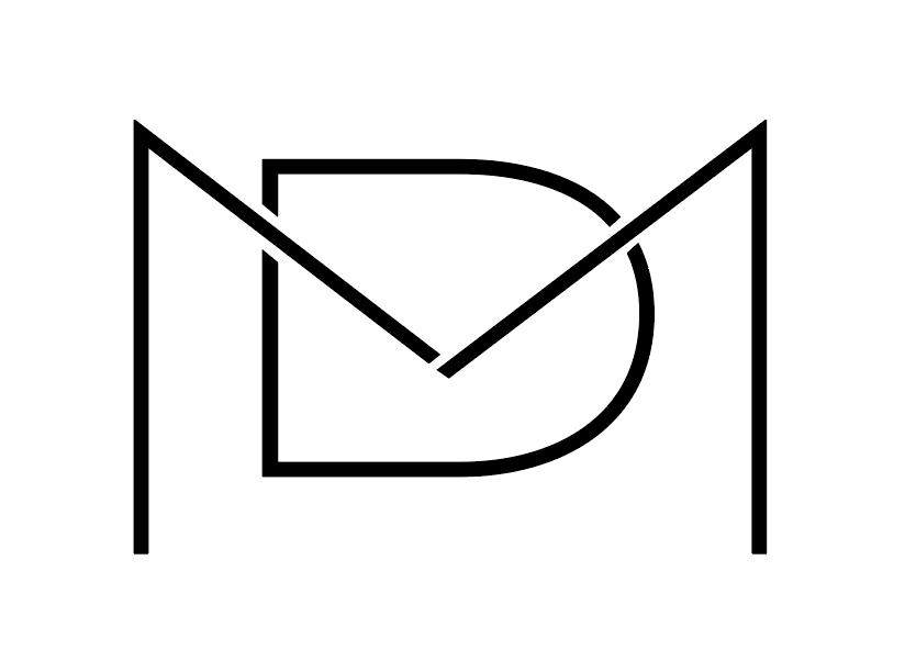 DianaMandell_Monogram2.png