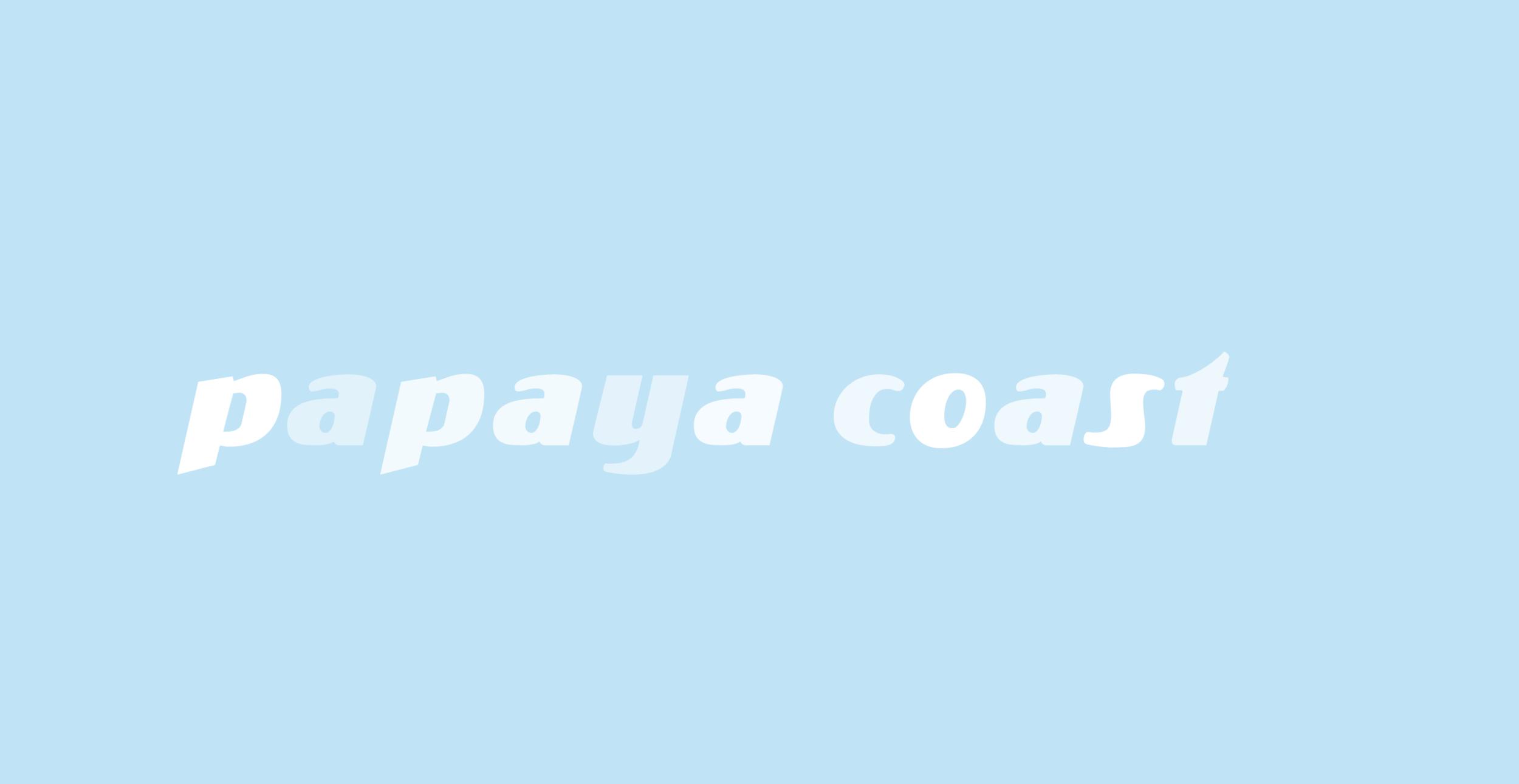PF_PapayaCoast_ColorBG2.png