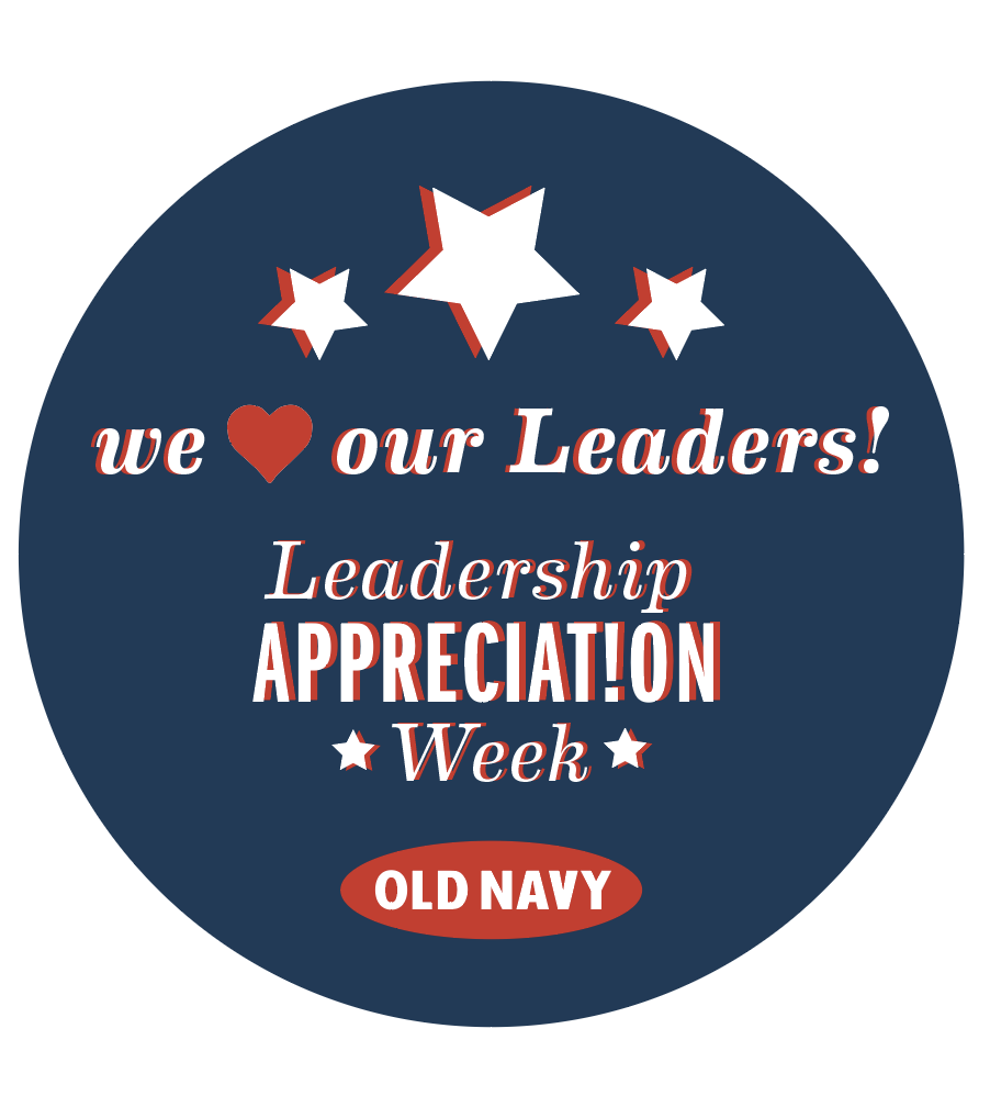 Old Navy Leadership Appreciatoon Week Logo _ Revised 1 Variation.png