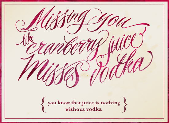 MissingYou_Wine.jpg