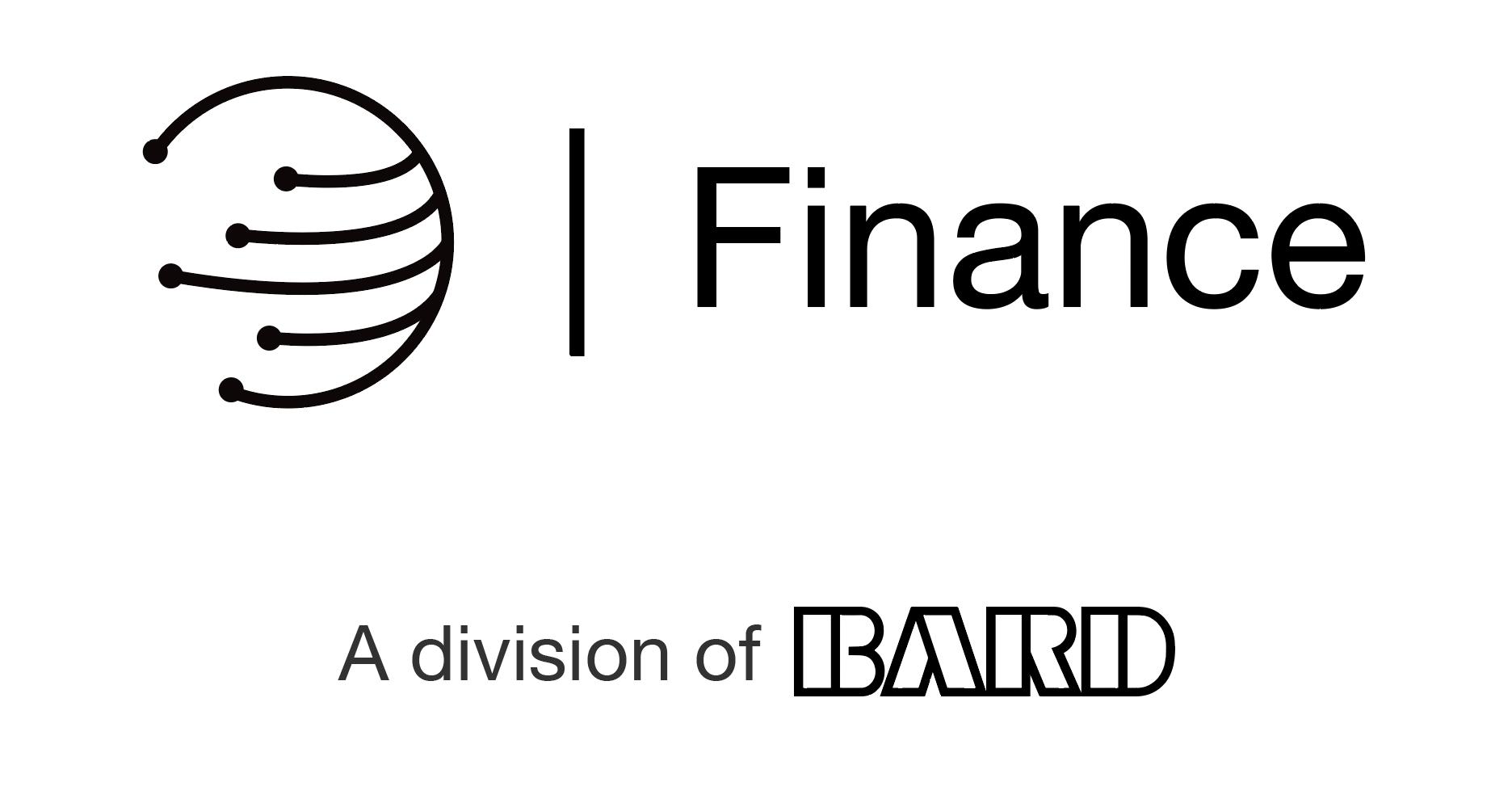 BardFinance_GlobeLogo4.png