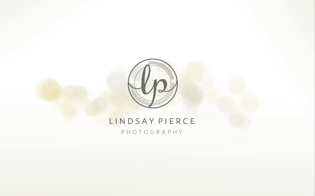 LP_Round2_Logo Option2 Sun flare texture v1.png