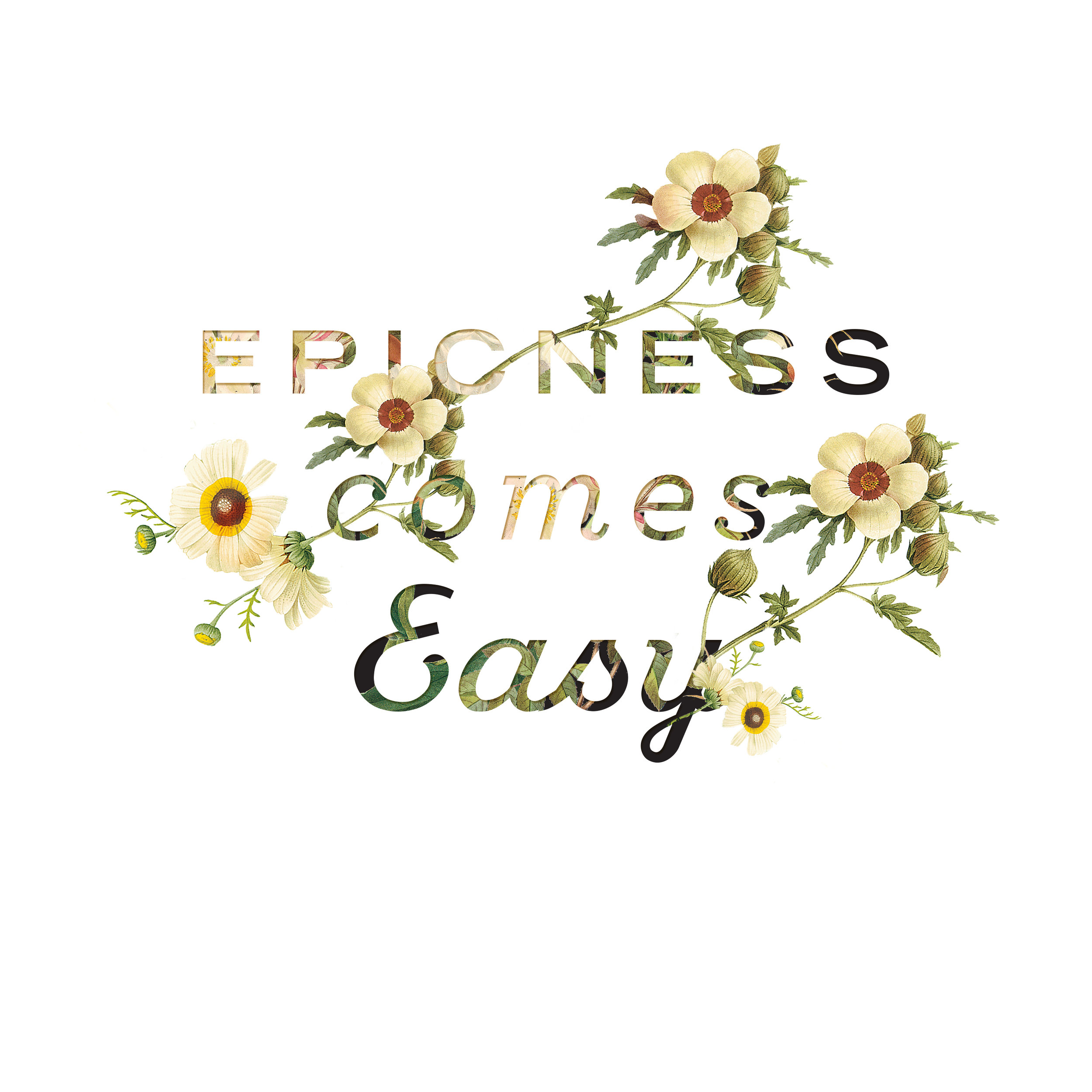 EpicnessComesEasy2.jpg