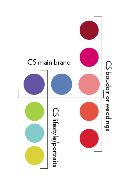 CS_ColorPalette_MainBreakout.png