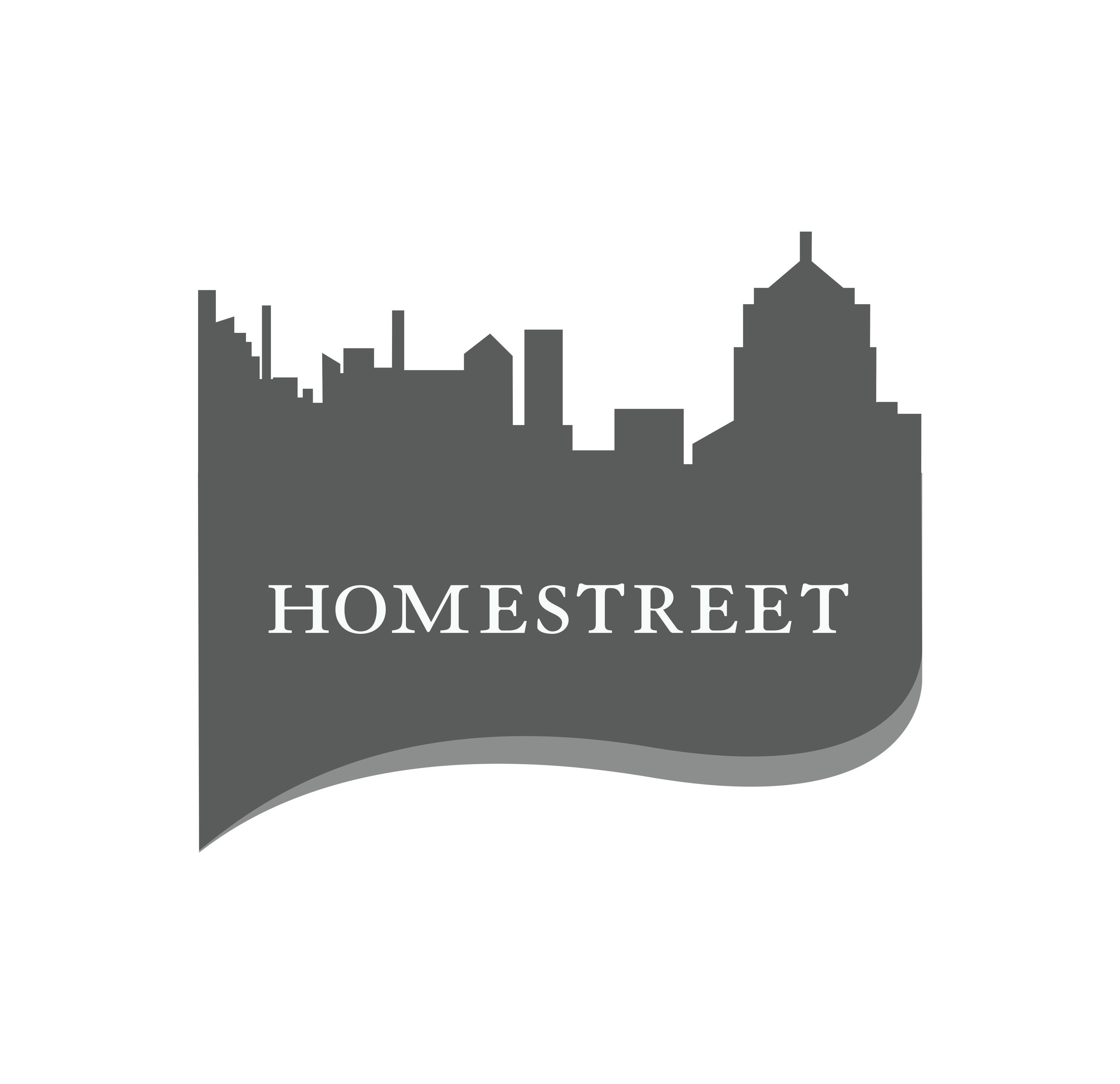 HOMESTREET_5.jpg