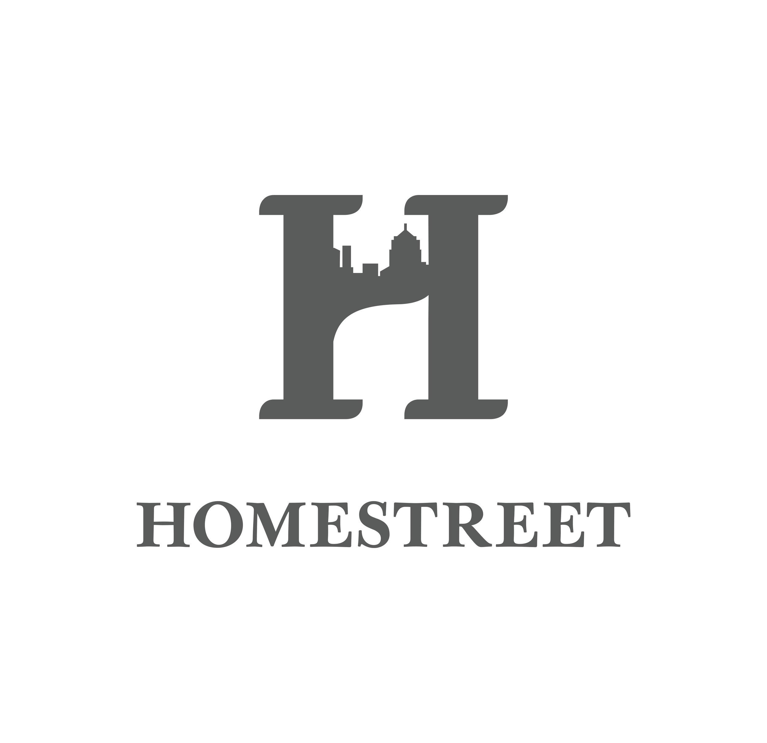 HOMESTREET_8.jpg