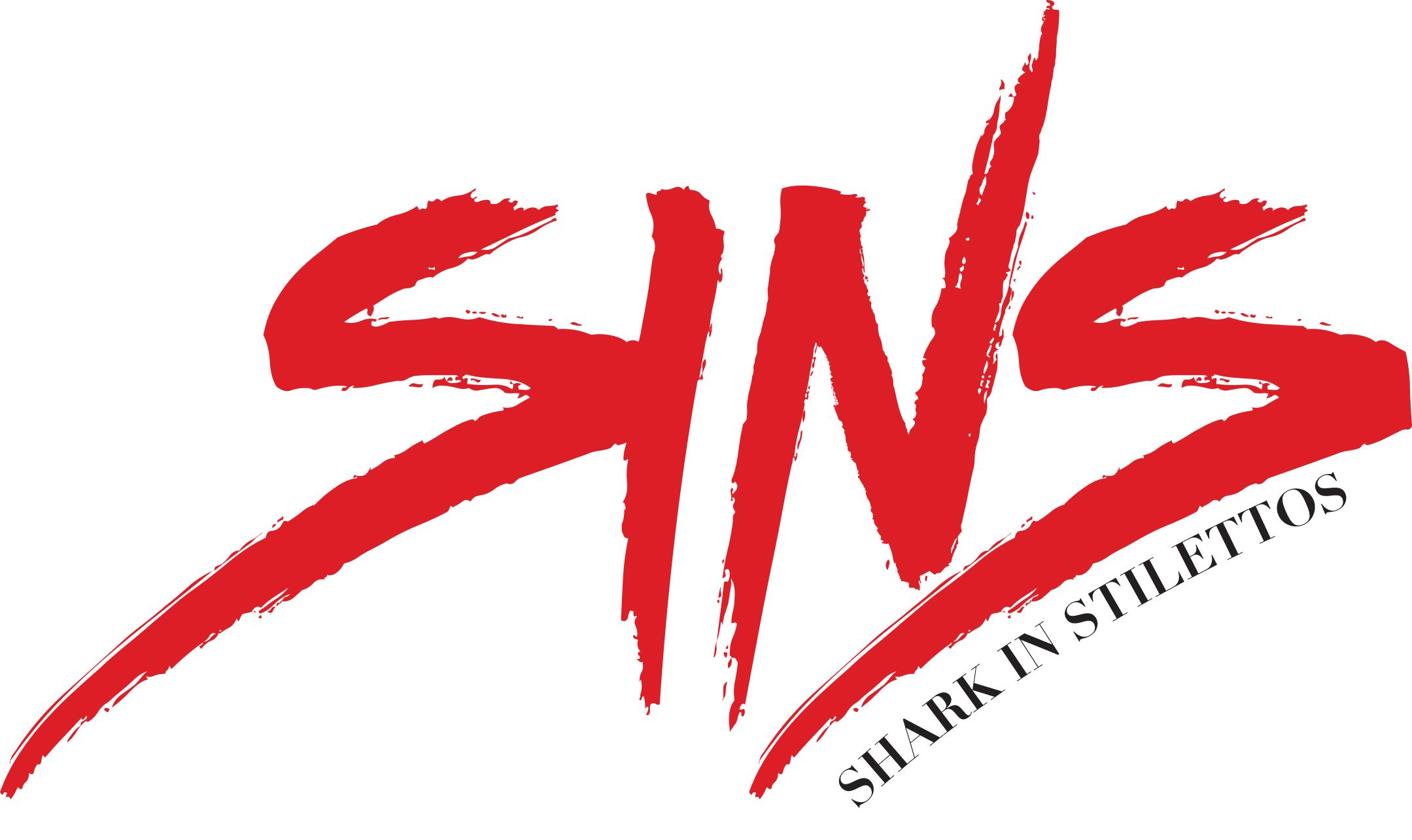 SINS.jpg