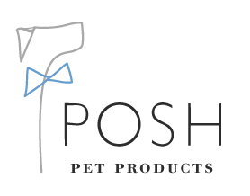 PoshPetProducts_Logo.jpg