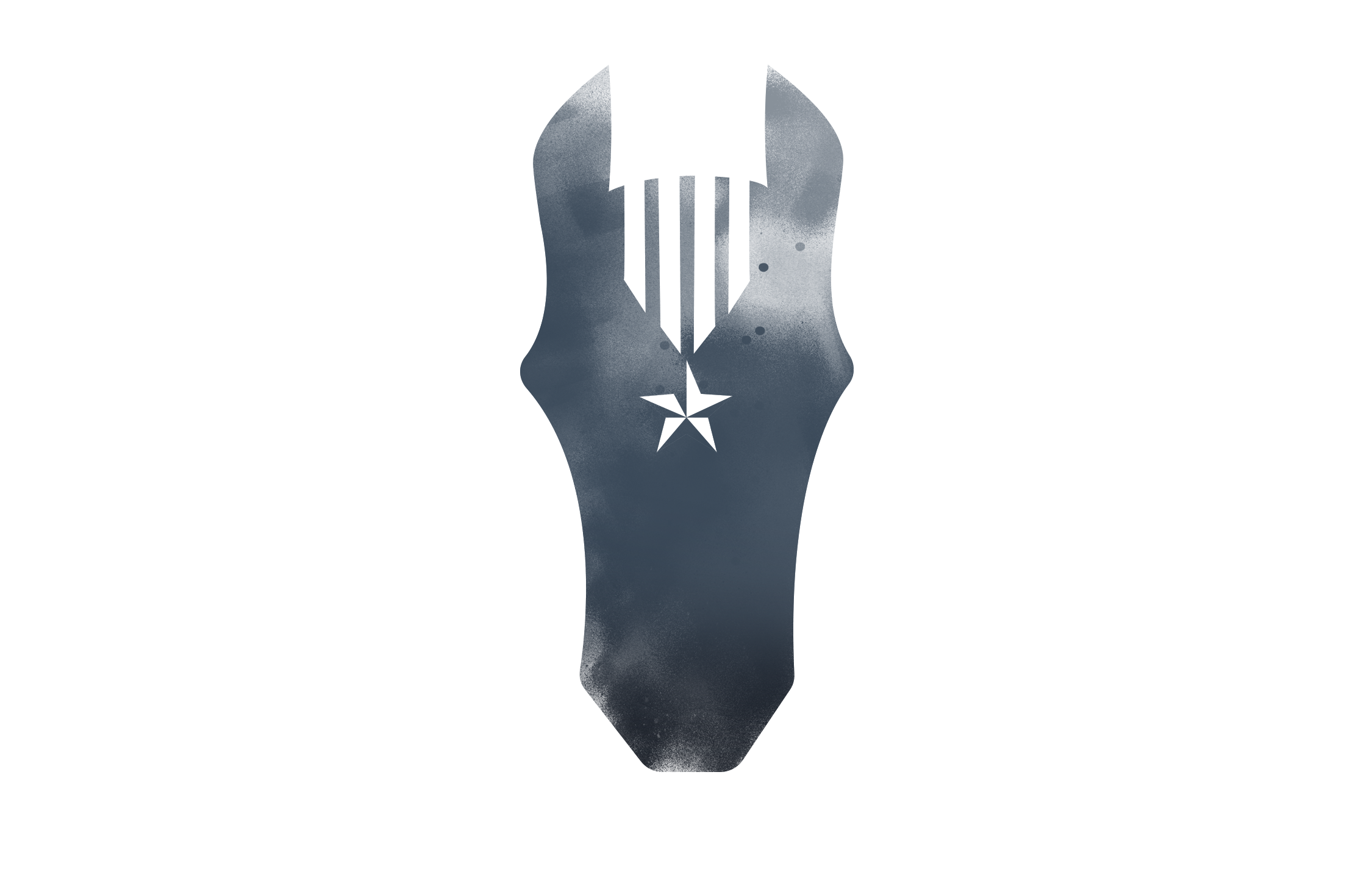 WHC_Logo-Texture.png