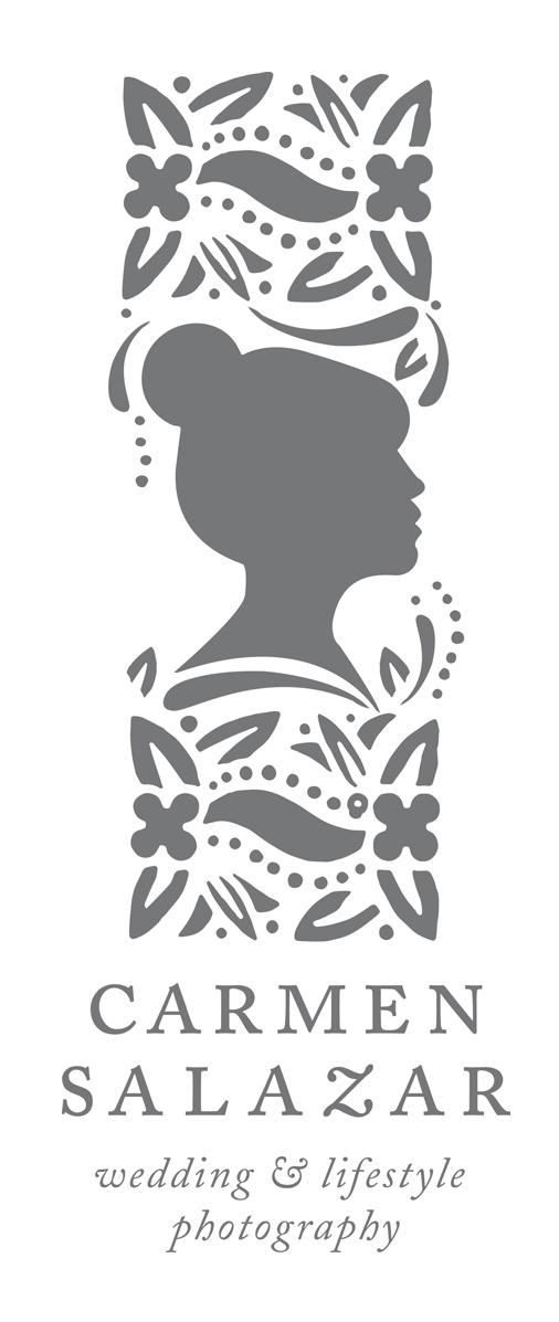 CarmenSalazar_Logo.jpg