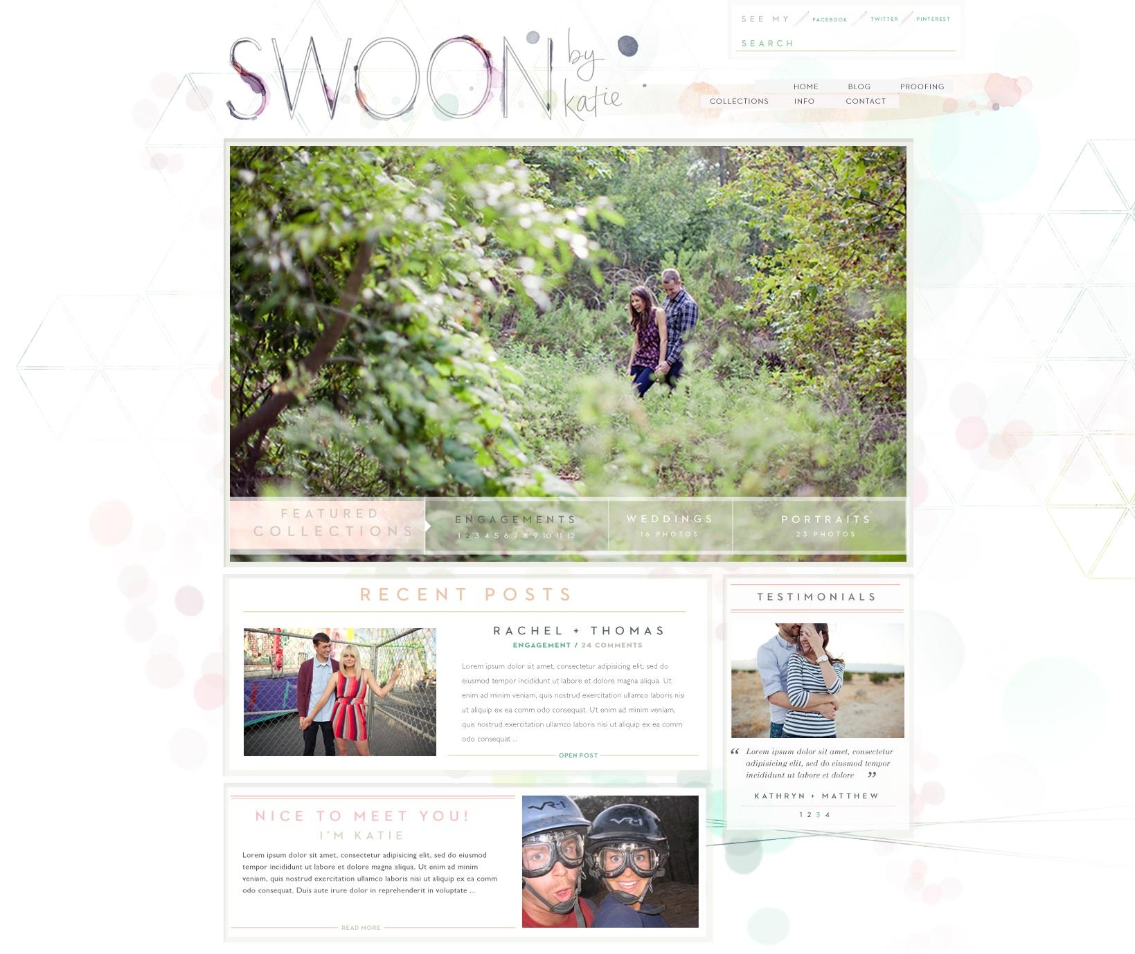 SbyK_Blog_HOME.jpg