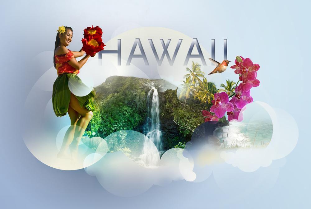 Lustre_AA_Hawaii_Board1.jpg