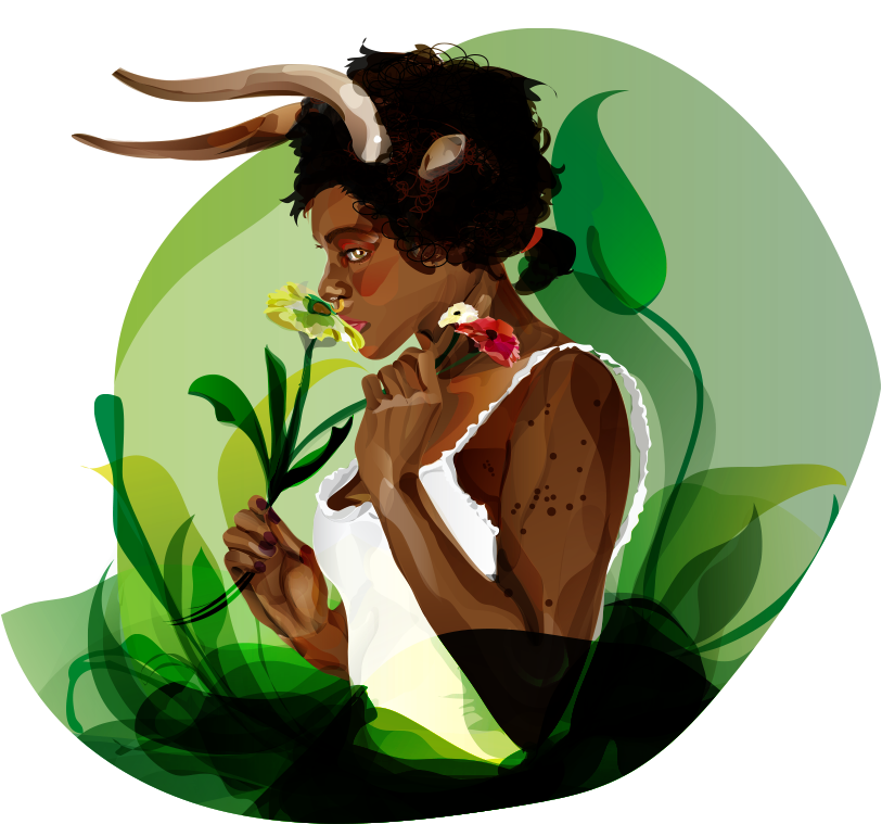 Illustration_taurus.png