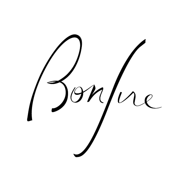 BonfireEventPlanning_Round1_Calligraphy4.png