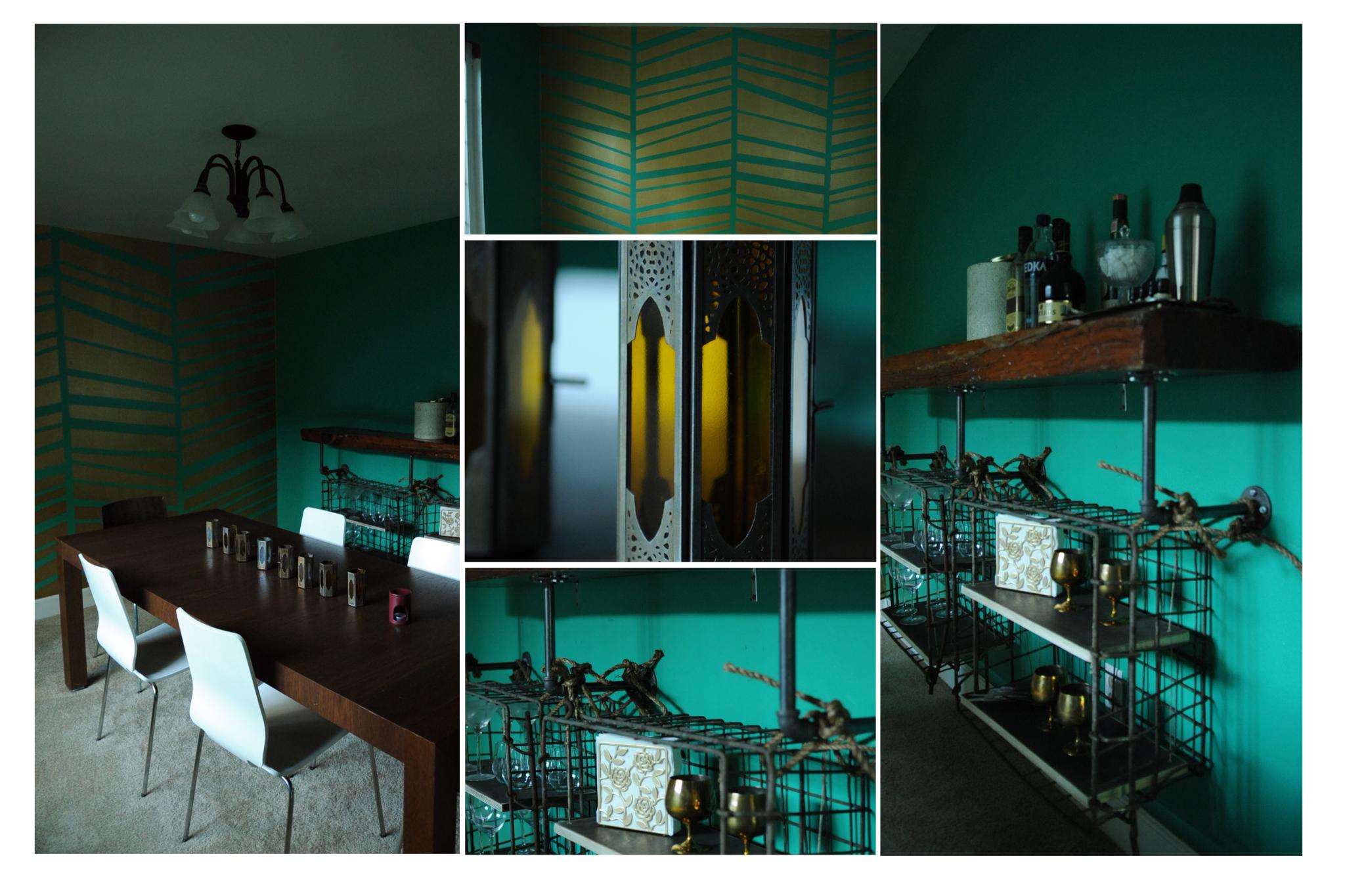 cs_room2.jpg