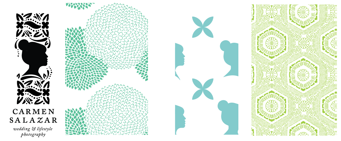 cs_patterncombo3.png