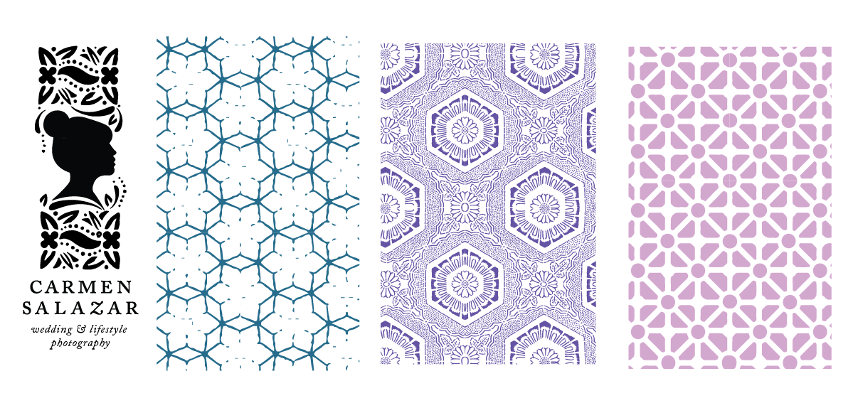 cs_patterncombo2.png