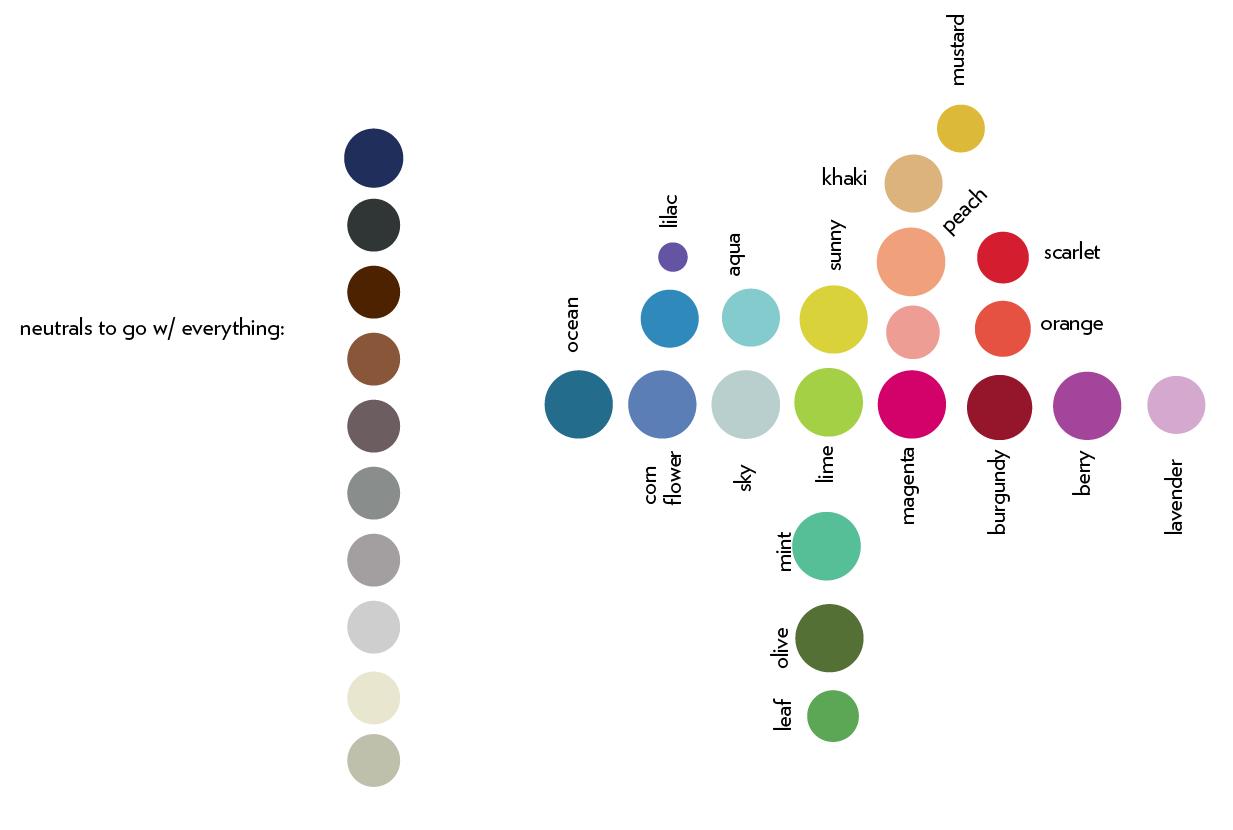 cs_-colorpalette.png
