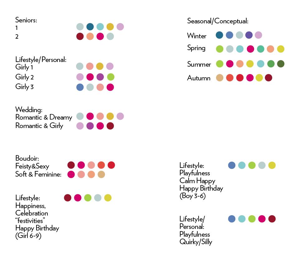 cs_conceptualmarketingbreakoutofcolorpalette.png