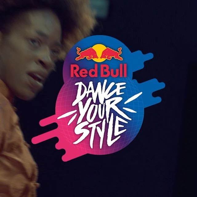 Excited to be part of the production team this week for @redbullcanada #DanceYourStyle. Stoked to be working with some great friends on a super cool event.