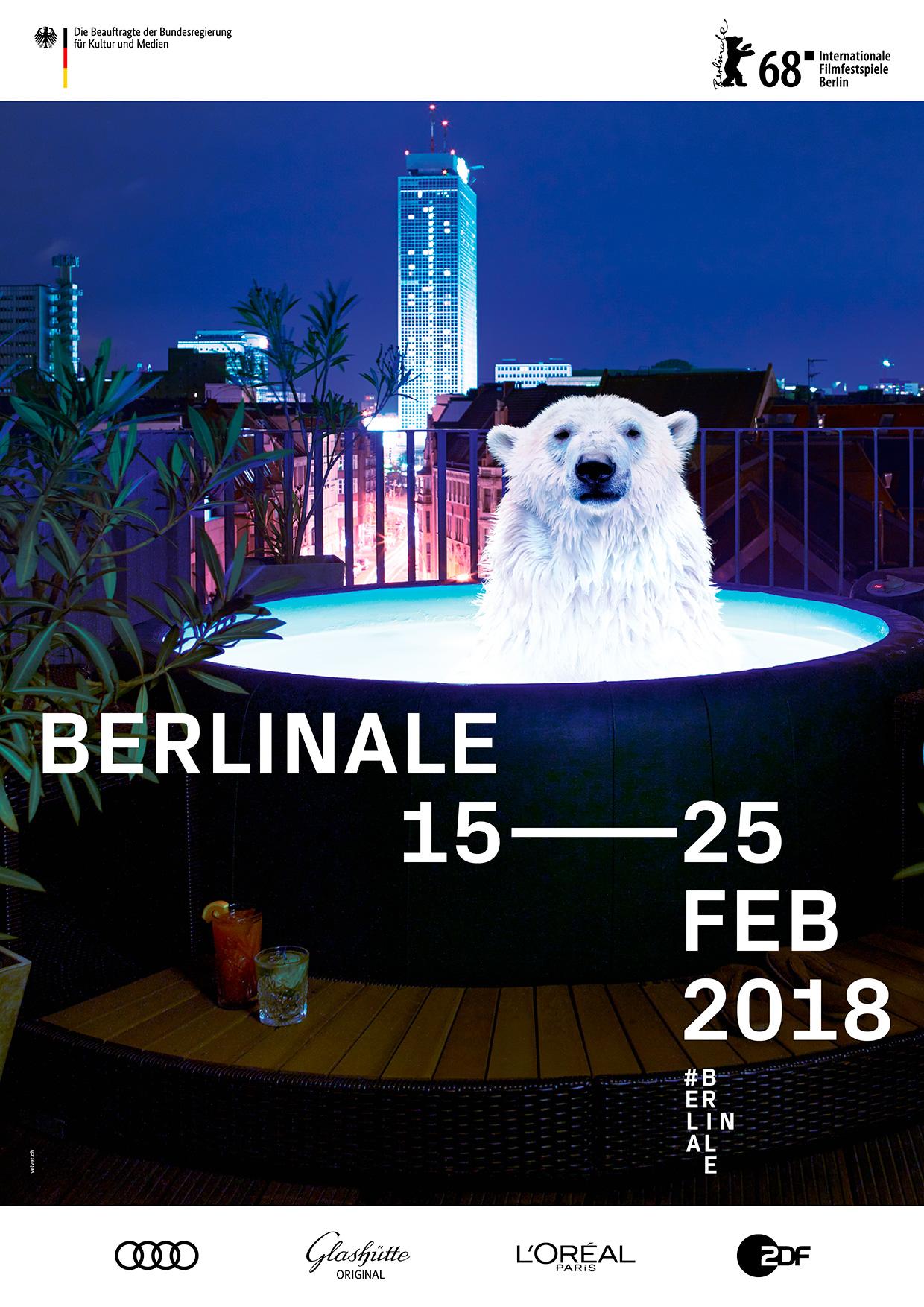 68_Berlinale_Plakat_1.jpg