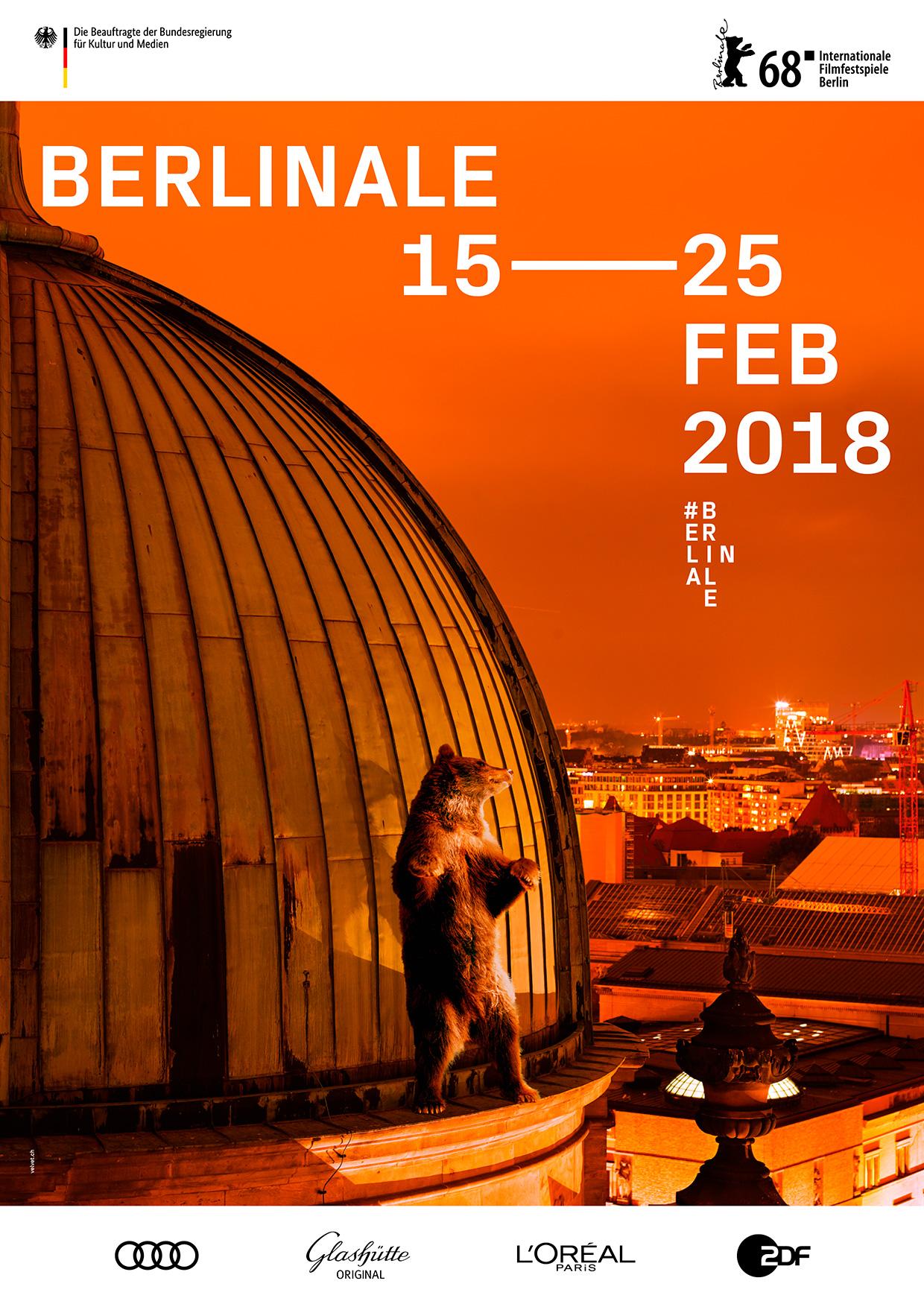 68_Berlinale_Plakat_3.jpg