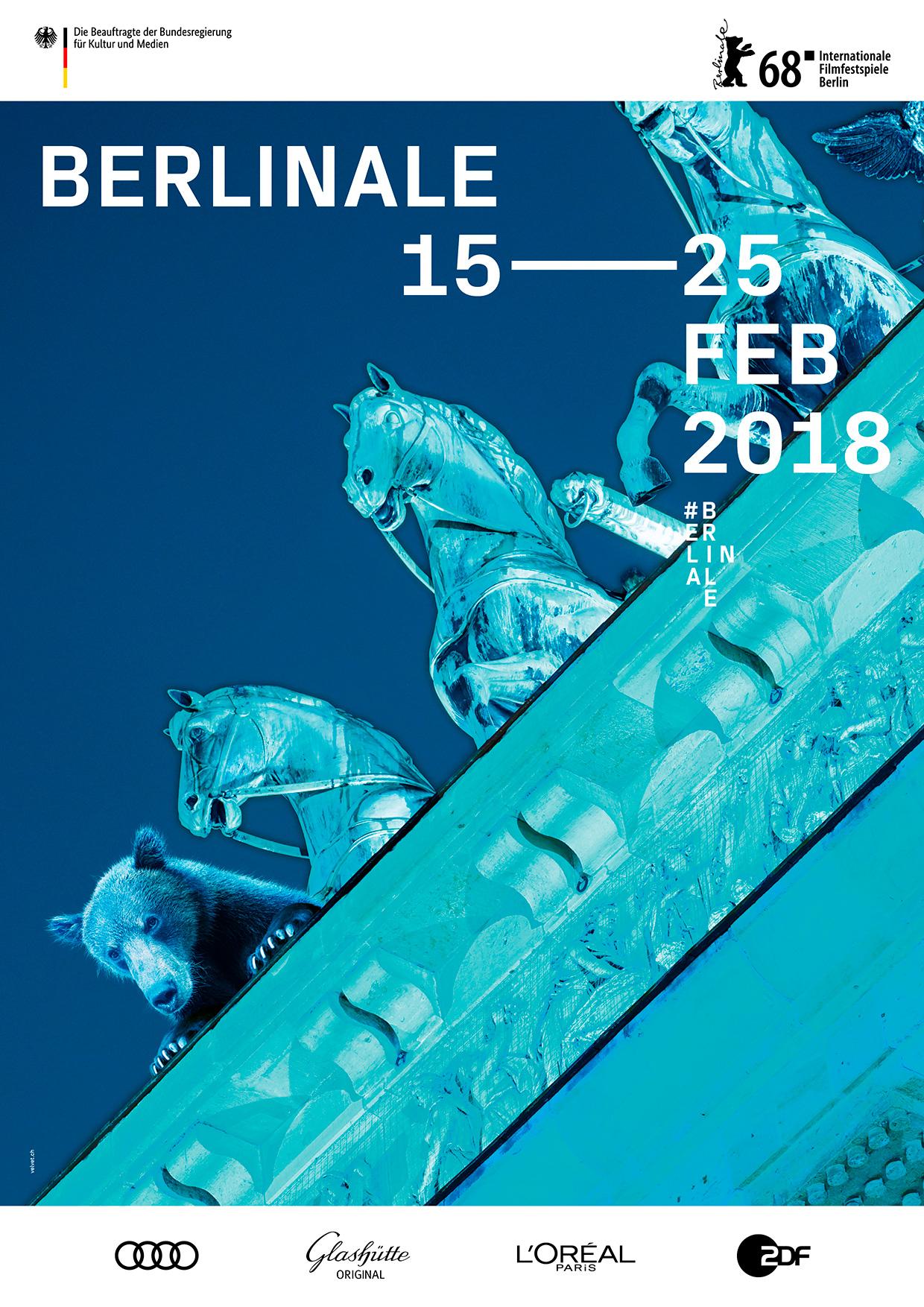 68_Berlinale_Plakat_5.jpg