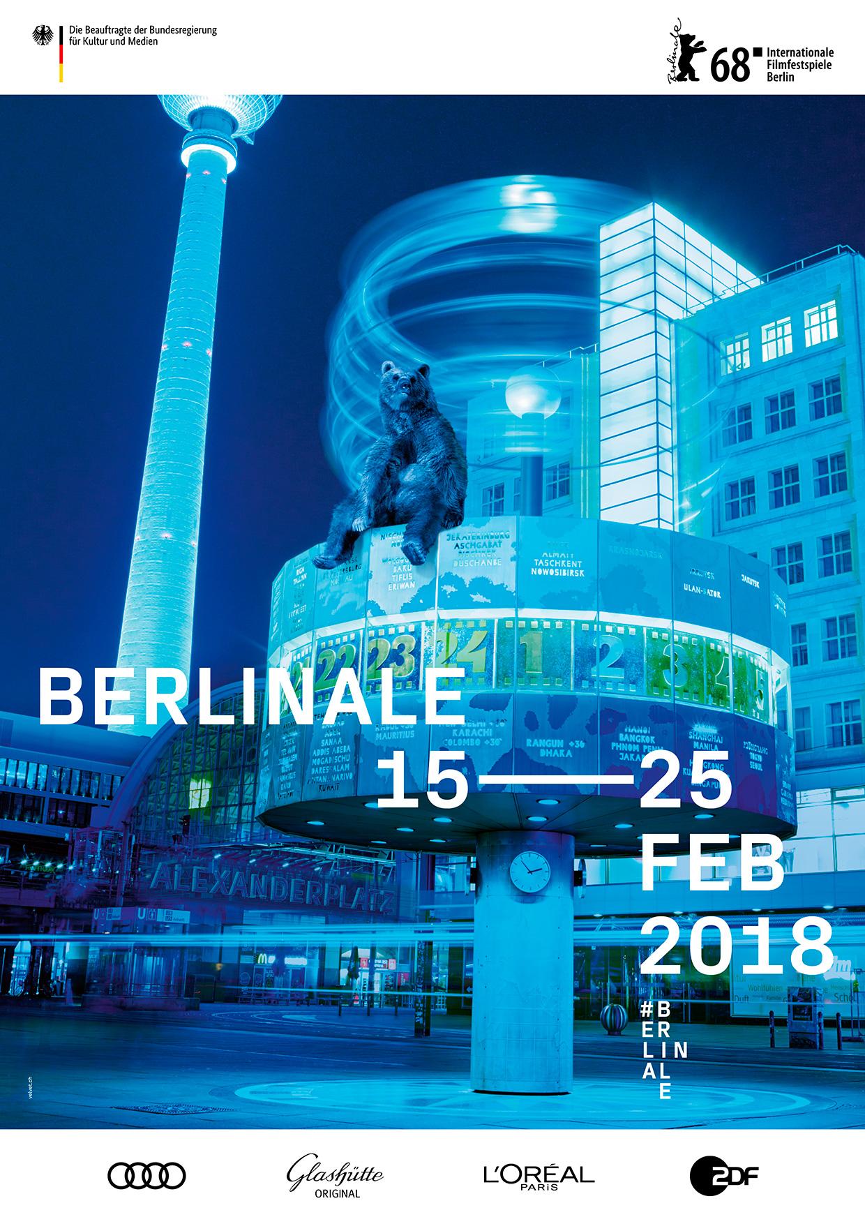 68_Berlinale_Plakat_6.jpg